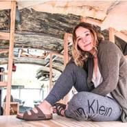 queend336126's profile photo