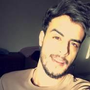 Hatan990's profile photo