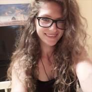 mckinley522336's profile photo