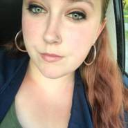 maya619866's profile photo