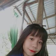 kimt138's profile photo