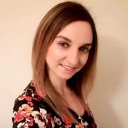blakely429912's profile photo