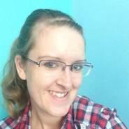 cecilia315510's profile photo