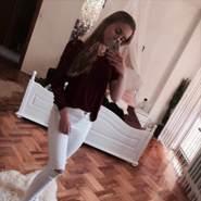 ivy9411's profile photo