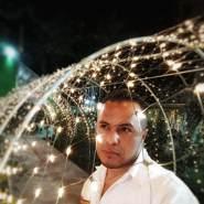 ramess525958's profile photo