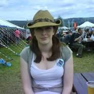 diana545423's profile photo