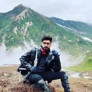 shahzadk298623's profile photo