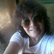 monicag271890's profile photo