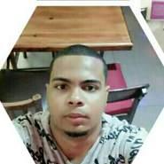 dccd000's profile photo
