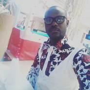 danielc330356's profile photo