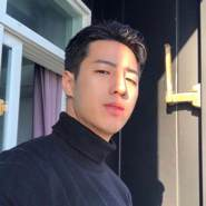 useroapy0485's profile photo
