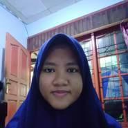 kamila687203's profile photo