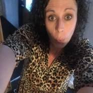 morgan242040's profile photo