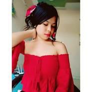 chandrac719921's profile photo