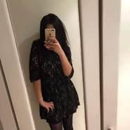 sanas575372's profile photo