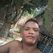 adres46's profile photo