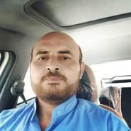 atar258's profile photo