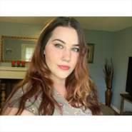 raelynn489995's profile photo
