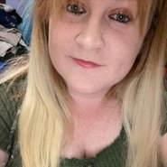 stella157873's profile photo