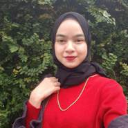 mariam363237's profile photo