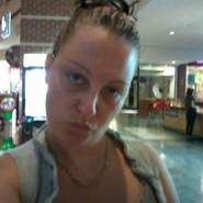 becky3451_1's waplog photo