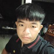 userueanh67205's profile photo