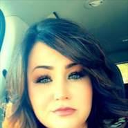 freya188788's profile photo