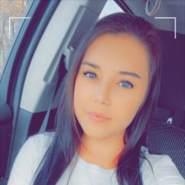rachel43938's profile photo