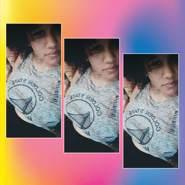 yanelispenanunez's profile photo