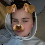 michaelb702327's profile photo