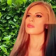 gonzaleza107's profile photo