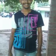 josea699351's profile photo