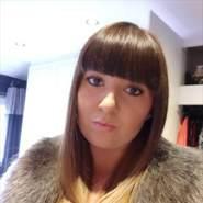 laila049087's profile photo