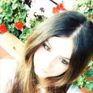 daniela389417's profile photo