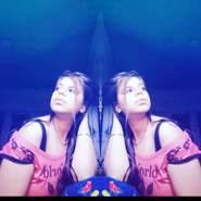 nainas348242's profile photo