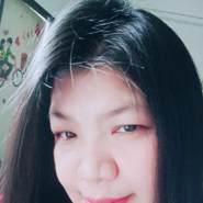 panan25tonnum's profile photo