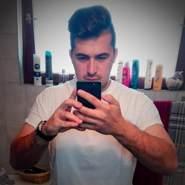 andrass328832's profile photo