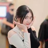 ppakwan's profile photo