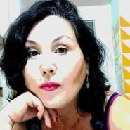 imenl62's profile photo