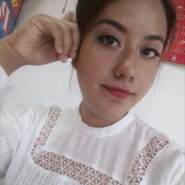 alina968060's profile photo