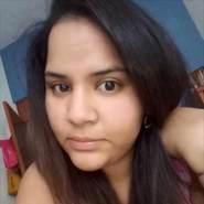 elle854565's profile photo
