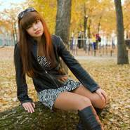 eloise231254's profile photo