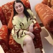 belindav307074's profile photo