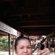 userem3608's profile photo