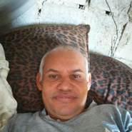 rodrigo190908's profile photo