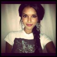 haley666992's profile photo