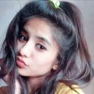 ishac98's profile photo
