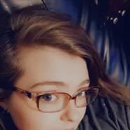 piper834052's profile photo