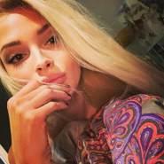 bella75471's profile photo