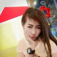 userlrzav741's profile photo